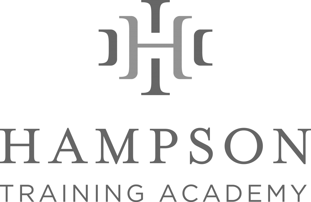 Hampson Training Academy
