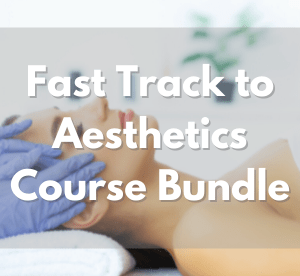 Fast Track to Aesthetics Course