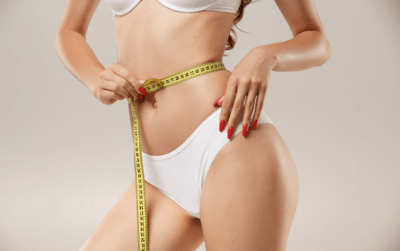 Fat Dissolve Injections Virtual Course