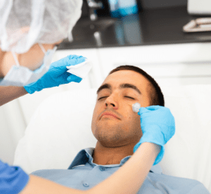 Carboxy Therapy Course